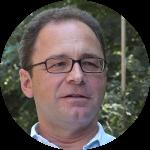 Steuerberater Ulrich Wörz, Leonberg